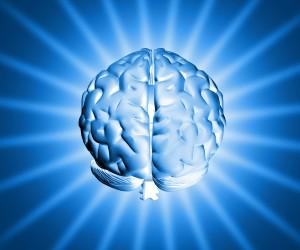 Reclamemuziek & Audio Logos: MRI Hersenonderzoek Resultaten