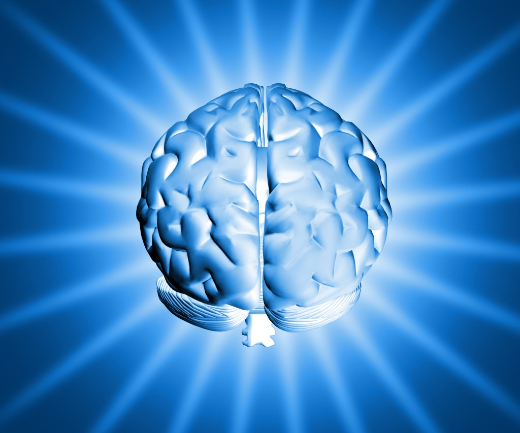reclamemuziek-audio-logos-mri-hersenonderzoek-resultaten