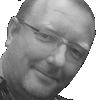 Jaap Leertouwer