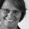 Helene van Rijn